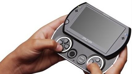 ss_preview_PSP_GO_006.bmp.jpg