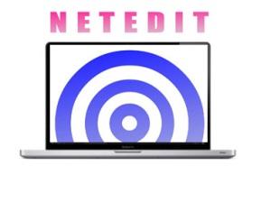 MacBook_Alu17 netedit logo inside screen