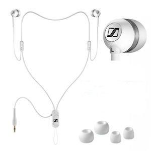 sennheiser-cx-400-in-ear-phones