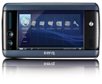 benq-s6-touchscreen-ssd-mid