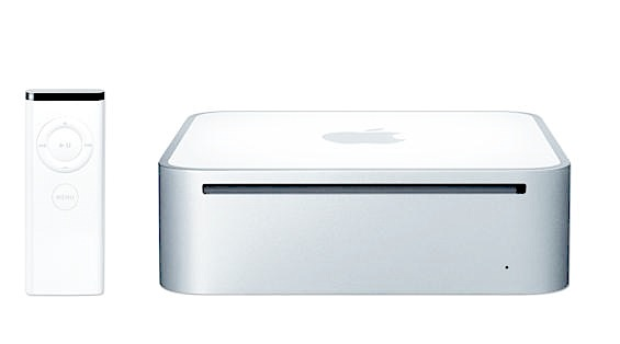 apple-mac-minim-a-802-3