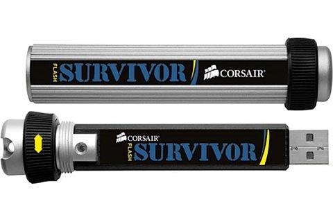 Corsair-Flash-Survivor-64GB-USB-Drive_1
