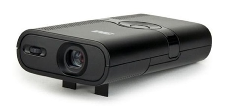 3m-mpro120-projector