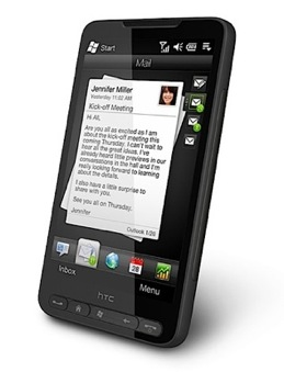 77063-htc-hd2-windows-mobile-6-5