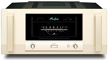 accuphase_m-6000