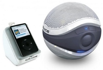 grace-audio-aqua-sounder-floating-wireless-speaker