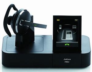 jabra-go-6400-and-pro-9400_03