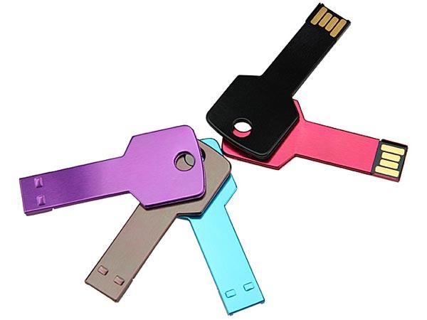 key-usb-drive_2
