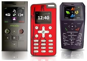 modu-phone_1