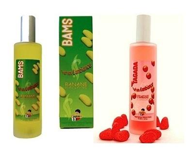parfum-tagada