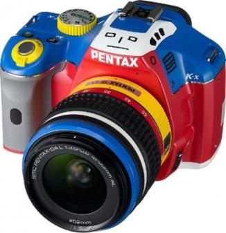 pentax-K-X-KOREJANAI-camera-435x450