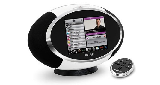 pure-sensia-digital-audio-system