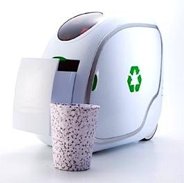 recyclebin