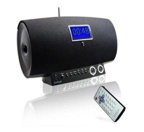 satechi-insp3-wif-radio