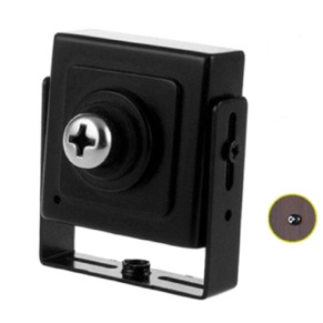 screw-spy-camera