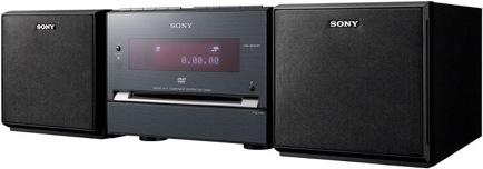 Sony-CMT-DH30_3QD_700