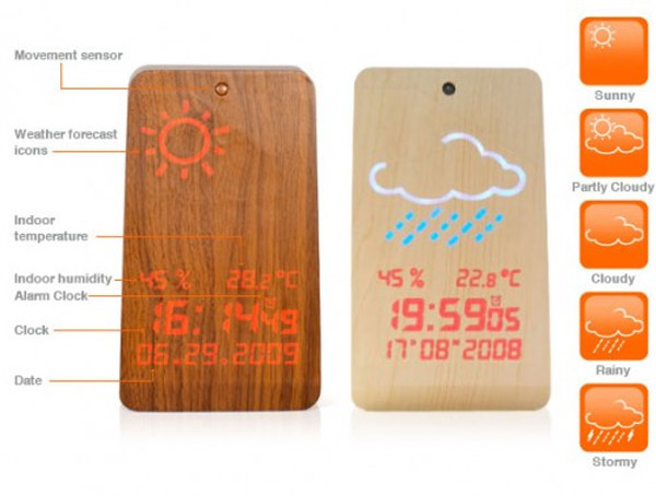 wood-weather-station-2