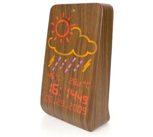 wood-weather-station