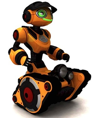 wowwee-roborover2